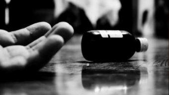গৌরনদীতে সুদখোরদের উৎপাত সইতে না পেরে আত্মহত্যার চেষ্টা