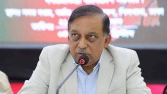 'কুমিল্লার ঘটনায় জড়িতদের বিচারের মুখোমুখি করা হবে'